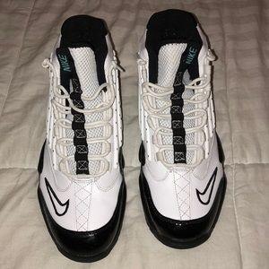 Ken Griffey Jr. Nikes
